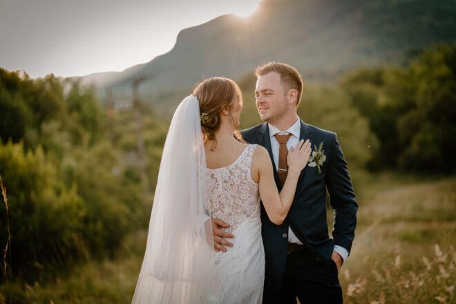 JC Crafford wedding photography at Leopard Lodge MC-57
