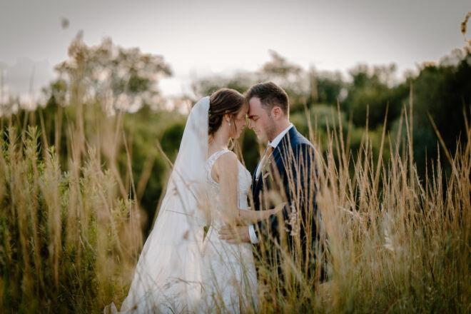 JC Crafford wedding photography at Leopard Lodge MC-59