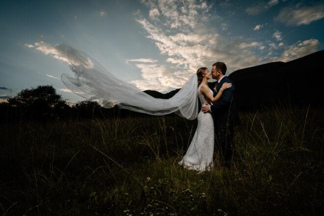 JC Crafford wedding photography at Leopard Lodge MC-60