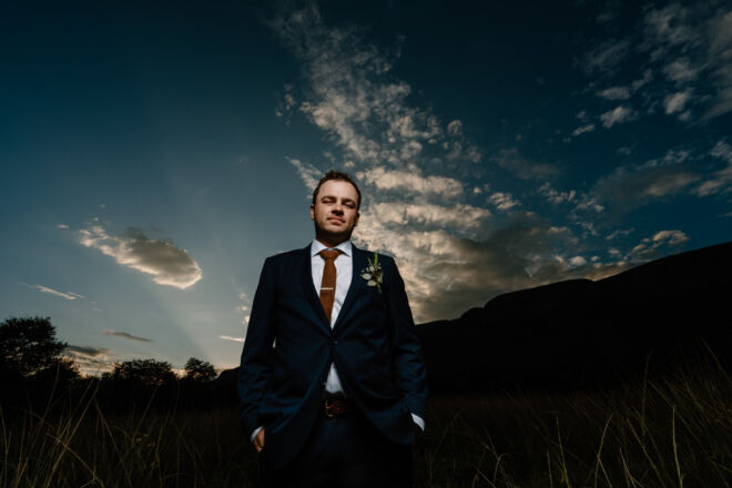 JC Crafford wedding photography at Leopard Lodge MC-61