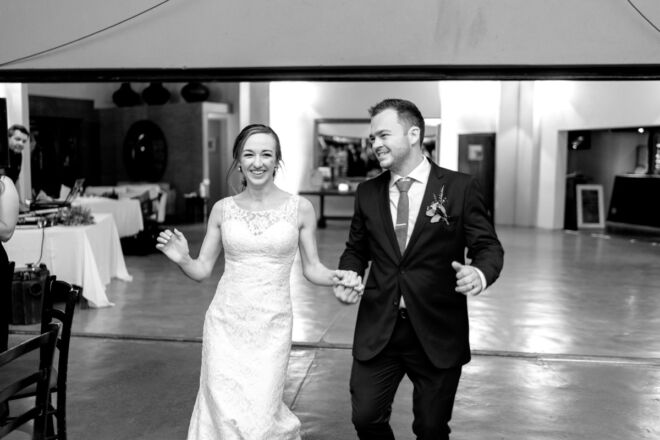 JC Crafford wedding photography at Leopard Lodge MC-62