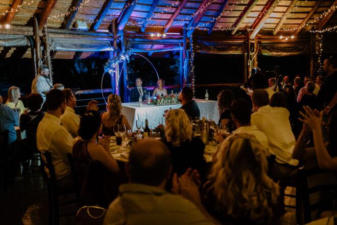 JC Crafford wedding photography at Leopard Lodge MC-64