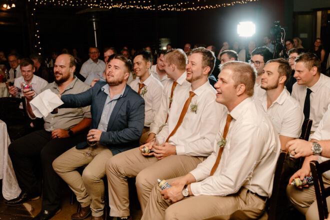 JC Crafford wedding photography at Leopard Lodge MC-68