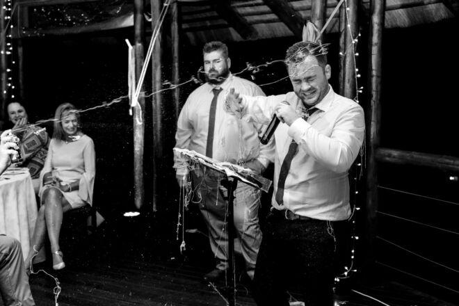 JC Crafford wedding photography at Leopard Lodge MC-72