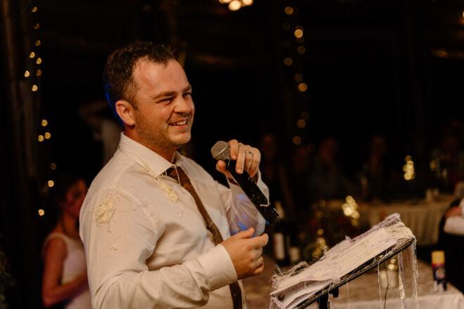 JC Crafford wedding photography at Leopard Lodge MC-74