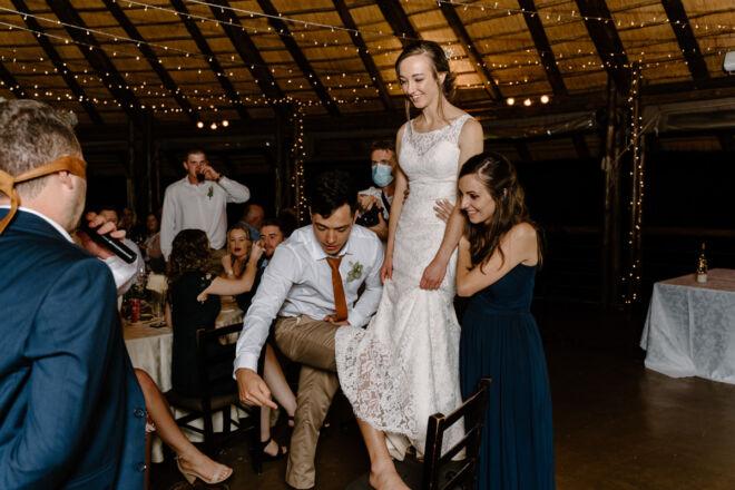JC Crafford wedding photography at Leopard Lodge MC-81