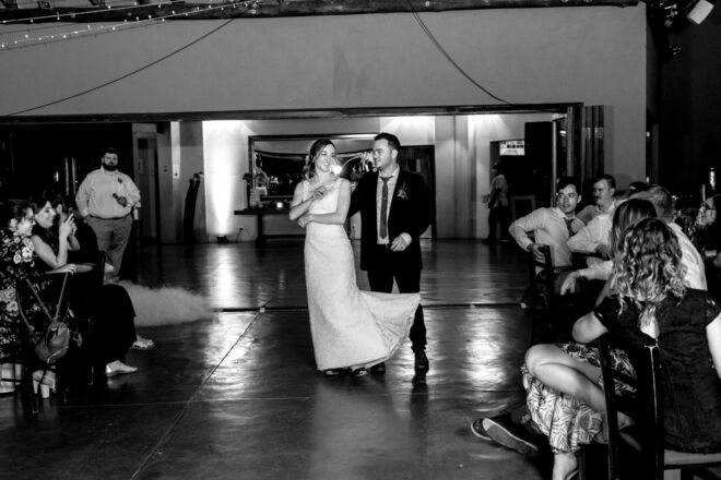JC Crafford wedding photography at Leopard Lodge MC-84