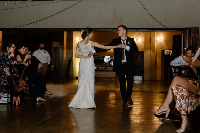 JC Crafford wedding photography at Leopard Lodge MC-86