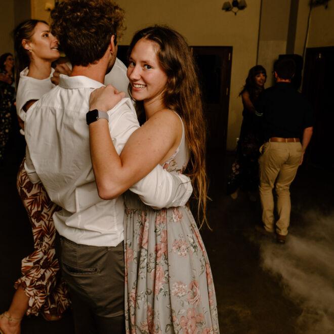 JC Crafford wedding photography at Leopard Lodge MC-92