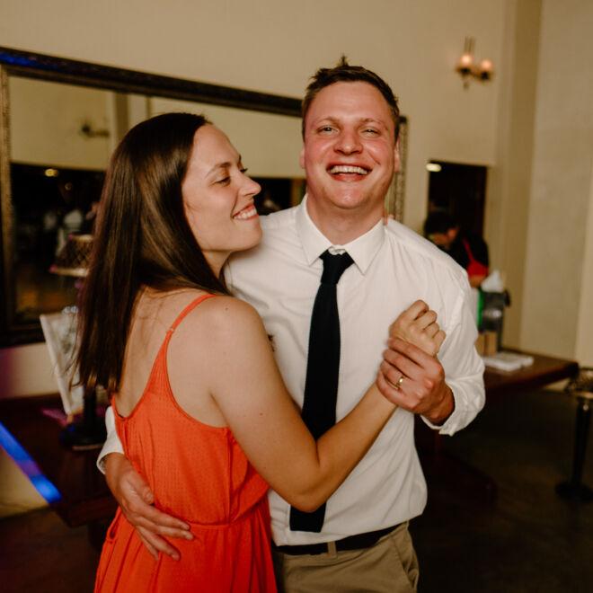 JC Crafford wedding photography at Leopard Lodge MC-95