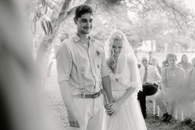 JCrafford Photo and Vdieo Lapatio Wedding Photography FS-11