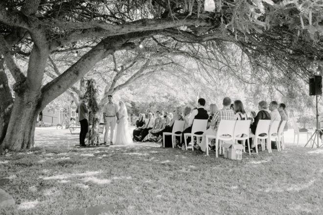 JCrafford Photo and Vdieo Lapatio Wedding Photography FS-12
