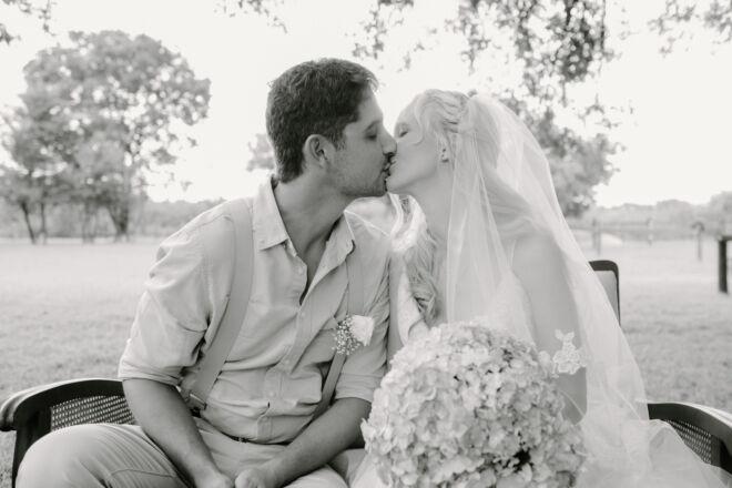 JCrafford Photo and Vdieo Lapatio Wedding Photography FS-14