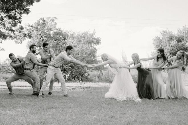 JCrafford Photo and Vdieo Lapatio Wedding Photography FS-17