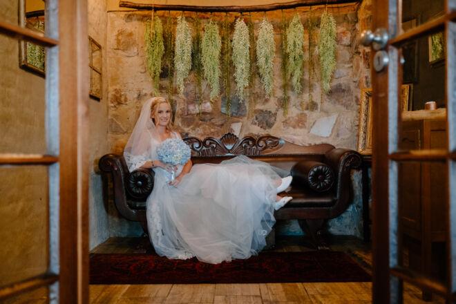 JCrafford Photo and Vdieo Lapatio Wedding Photography FS-18