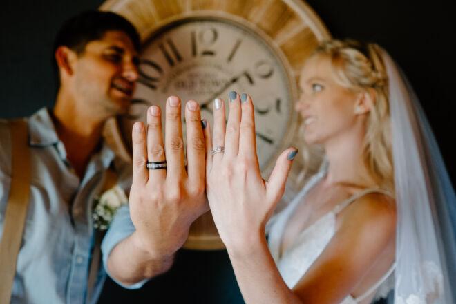 JCrafford Photo and Vdieo Lapatio Wedding Photography FS-21
