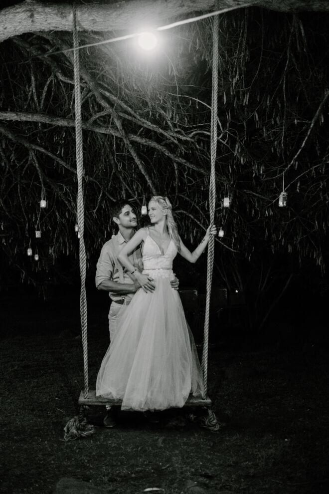 JCrafford Photo and Vdieo Lapatio Wedding Photography FS-27