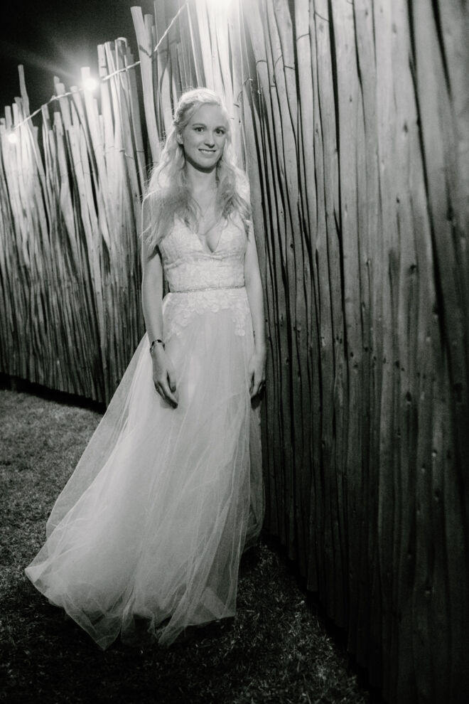 JCrafford Photo and Vdieo Lapatio Wedding Photography FS-29
