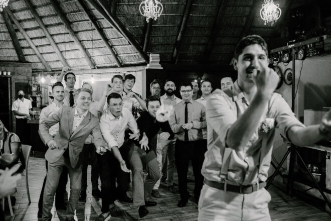 JCrafford Photo and Vdieo Lapatio Wedding Photography FS-33