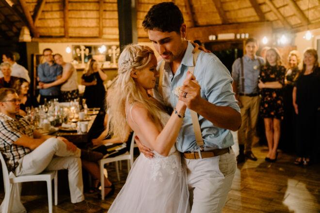 JCrafford Photo and Vdieo Lapatio Wedding Photography FS-35