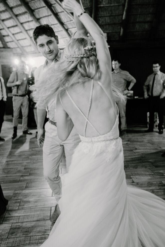 JCrafford Photo and Vdieo Lapatio Wedding Photography FS-36