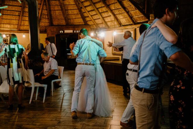 Lapatio Wedding Photography