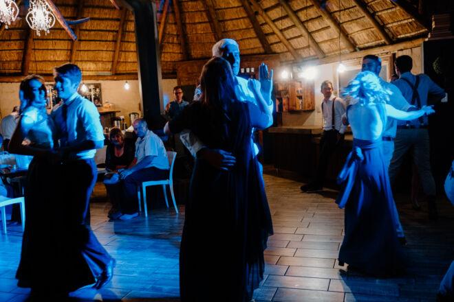 JCrafford Photo and Vdieo Lapatio Wedding Photography FS-38