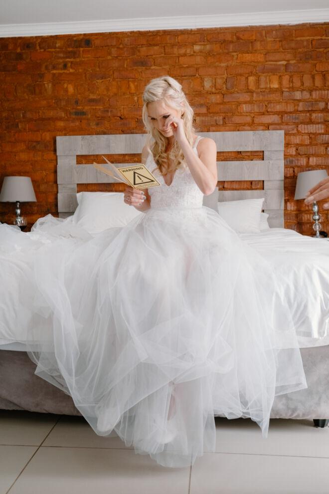 JCrafford Photo and Vdieo Lapatio Wedding Photography FS-9
