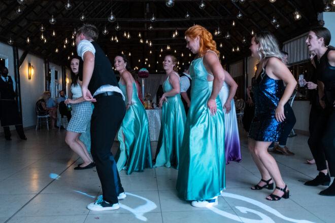 Usambara Wedding Photography Kristy - Lisa Mari-101