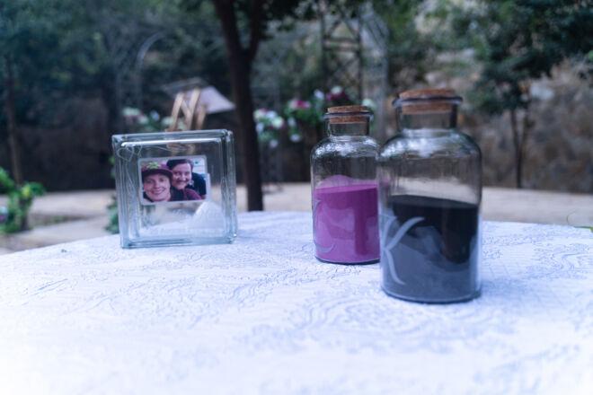 Usambara-Wedding-Photography