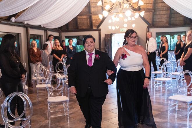 Usambara Wedding Photography Kristy - Lisa Mari-42