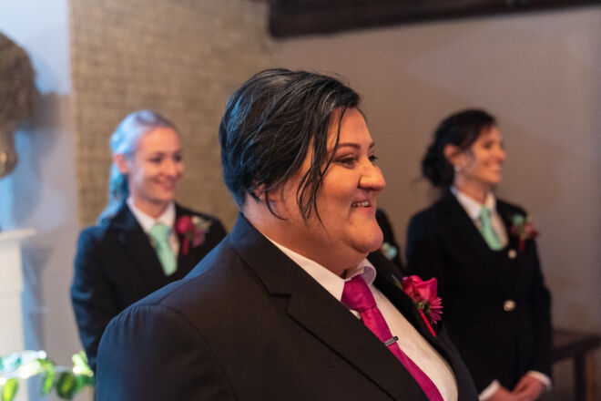 Usambara Wedding Photography Kristy - Lisa Mari-44