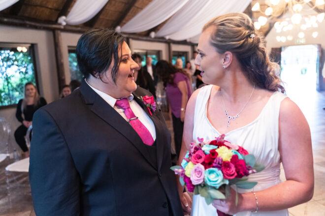 Usambara Wedding Photography Kristy - Lisa Mari-45