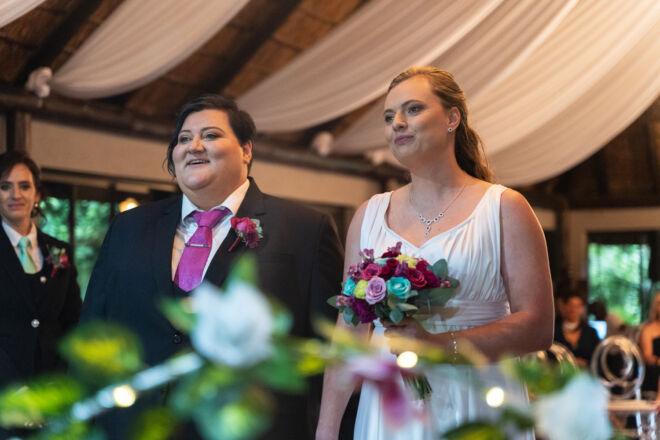 Usambara Wedding Photography Kristy - Lisa Mari-48