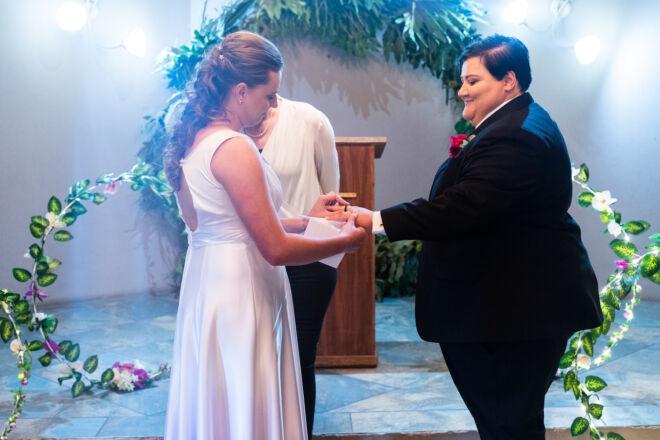 Usambara Wedding Photography Kristy - Lisa Mari-54