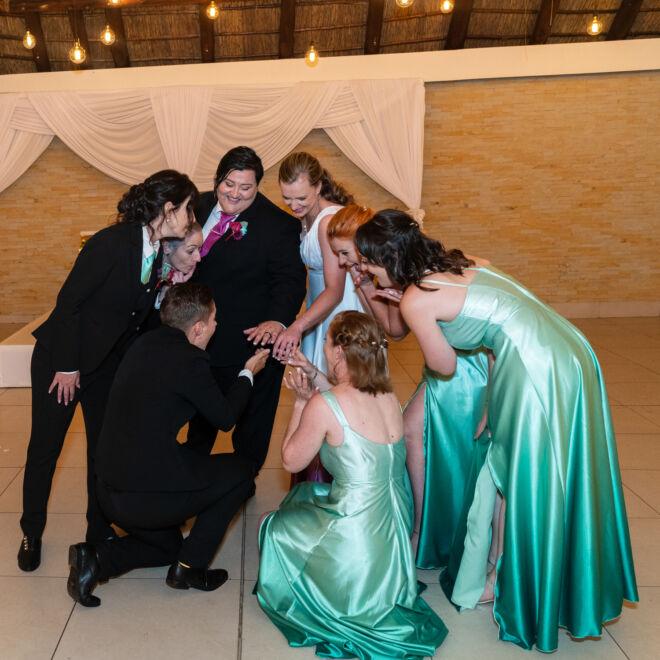 Usambara Wedding Photography Kristy - Lisa Mari-62