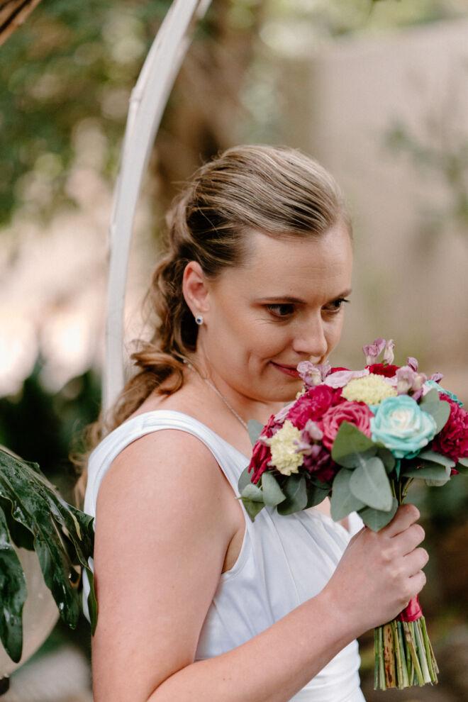 Usambara Wedding Photography Kristy - Lisa Mari-66