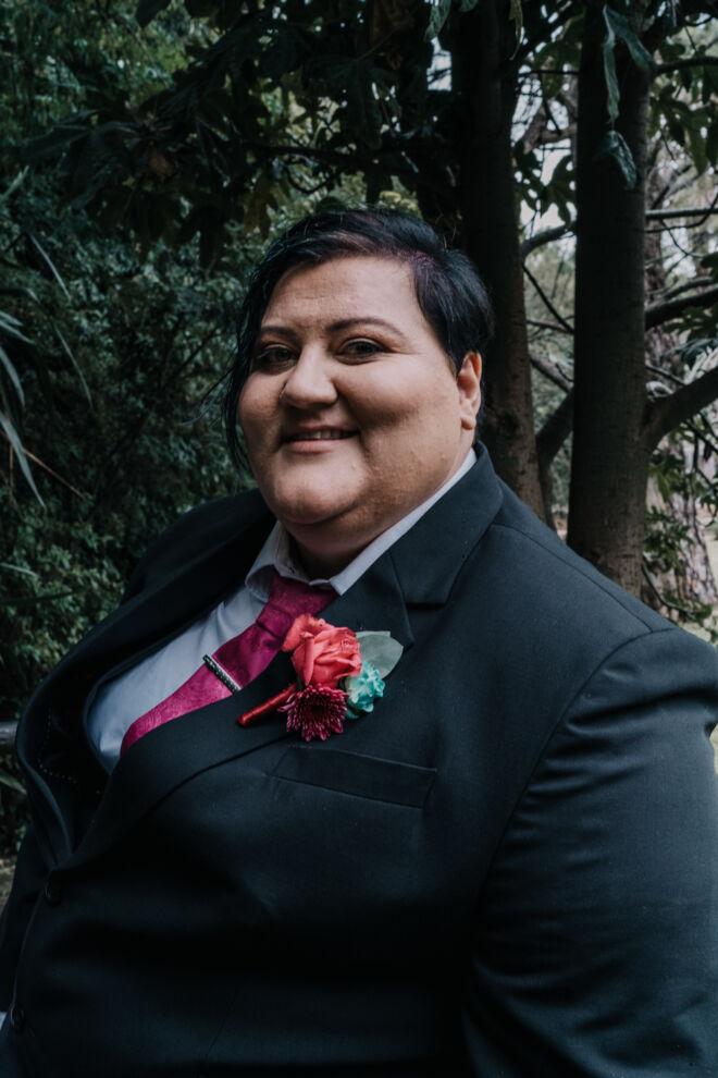 Usambara Wedding Photography Kristy - Lisa Mari-69
