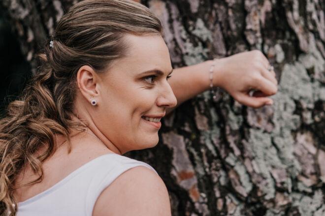 Usambara Wedding Photography Kristy - Lisa Mari-74