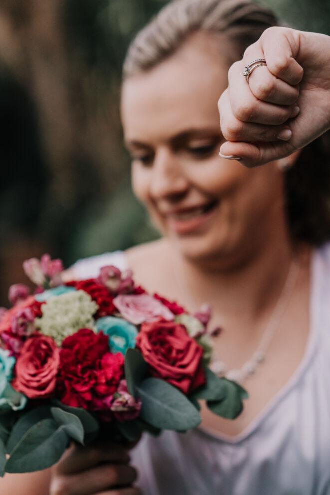 Usambara Wedding Photography Kristy - Lisa Mari-75