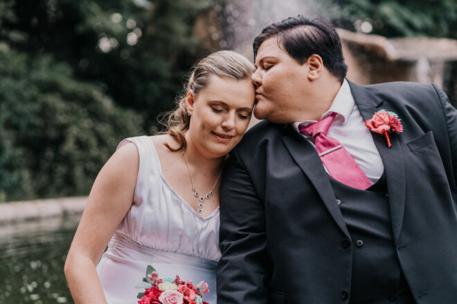 Usambara Wedding Photography Kristy - Lisa Mari-77