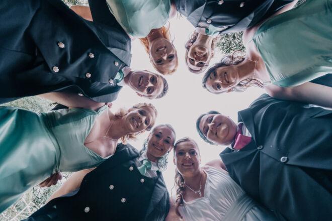 Usambara Wedding Photography Kristy - Lisa Mari-80