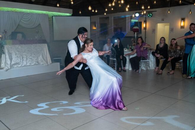 Usambara Wedding Photography Kristy - Lisa Mari-93