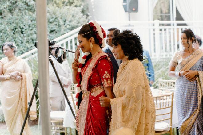 JC Crafford Pretoria Wedding Photography DD-12