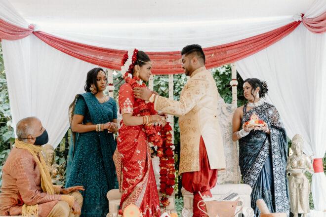 JC Crafford Pretoria Wedding Photography DD-14