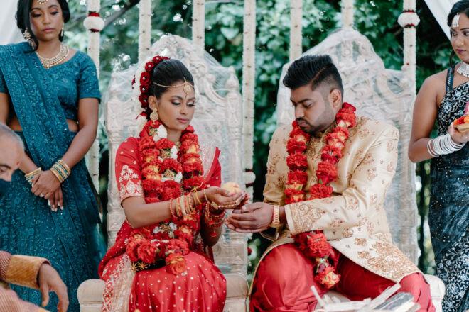 JC Crafford Pretoria Wedding Photography DD-16
