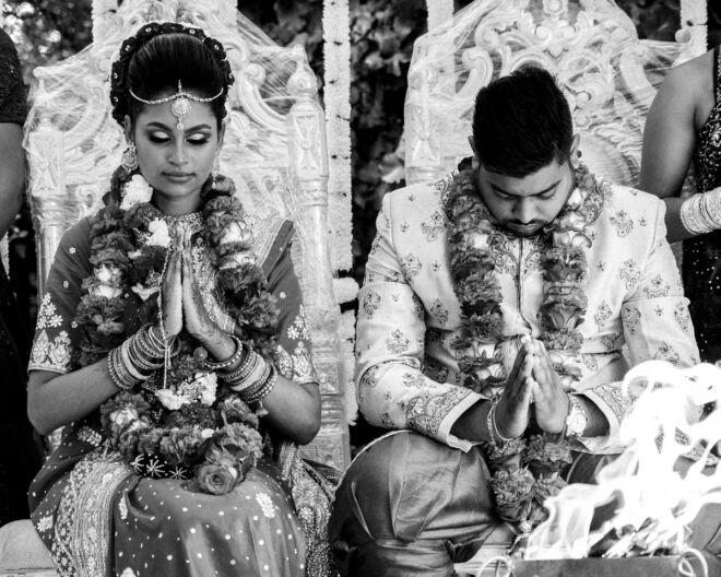 JC Crafford Pretoria Wedding Photography DD-18