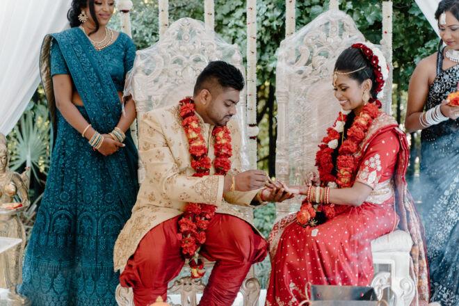 JC Crafford Pretoria Wedding Photography DD-20