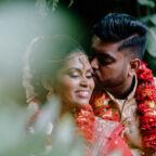 JC Crafford Pretoria Wedding Photography DD-22