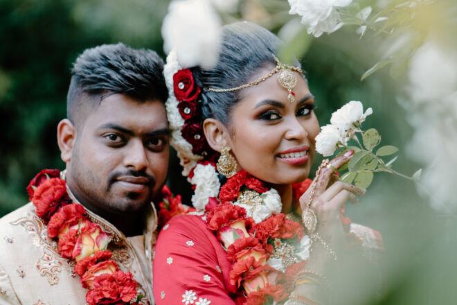 Ça Ira Wedding Photography